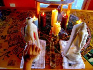 503_EXTREME_BLACK_MAGIC_LOVE_SPELLS_THAT_WORK_FAST_ONLINE_-300x225