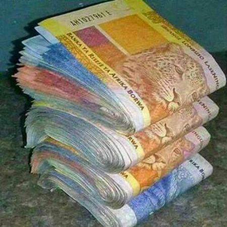 Strong muthi for financial problems, spells for money,money problem